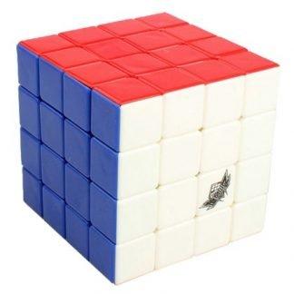Cubos 4x4x4