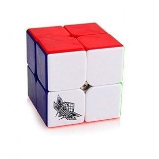 Cubos 2x2x2